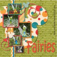 Fairy1.jpg
