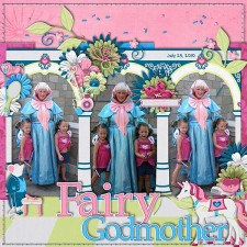 Fairy_Godmother3.jpg