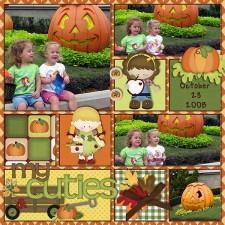Fall_Cuties.jpg