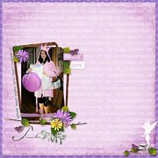 Family-Link-Nicole-TinkXmas-Web.jpg
