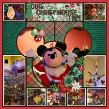 Family2020_OurChristmouseTree.jpg