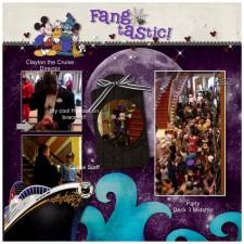 FangTastic_600_x_600_.jpg