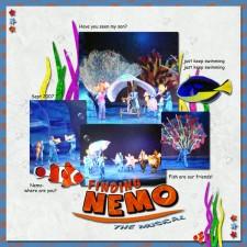 Finding_Nemo-The_Musical_web.jpg