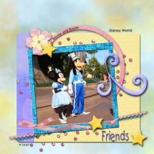 Friends_web.jpg
