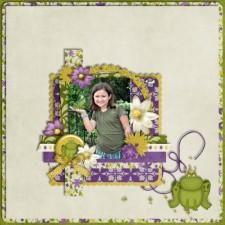 Frog_Prince_-_Page_001_600_x_600_.jpg