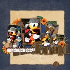 Frontierland-Donald.jpg
