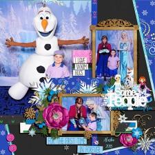 Frozen-Sommerhus.jpg