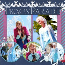 Frozen_Parade_sml.jpg