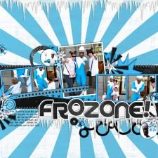 Frozone_WEB.jpg