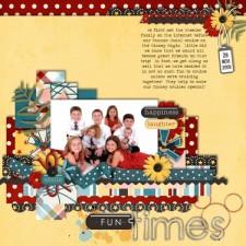 Fun_Times_-_Page_001_600_x_600_.jpg