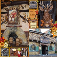 Gaston_s_Tavern_-_Copy.jpg