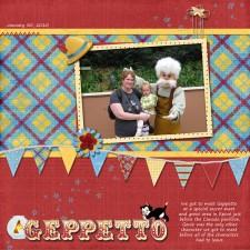 Geppettoweb.jpg
