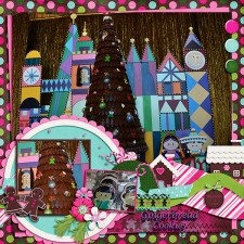 Gingerbread-Lane-Bundle.jpg