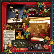 Golden-Mickeys-Disney-Dream-Nov-15_-2019_-smaller.jpg