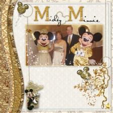 Golden_M_M600.jpg