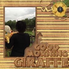 Good-Morning-Giraffes.jpg