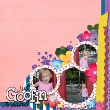 GoofinAround1.jpg
