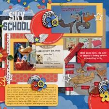 Goofys_Sky_School_LO1_24x12_600.jpg