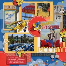 Goofys_Sky_School_LO1_LH_600.jpg
