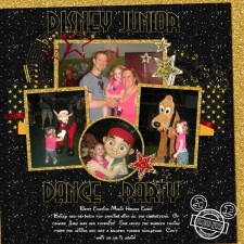 HS-EMH-Dance-Party.jpg