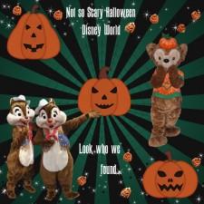 Halloween6.jpg