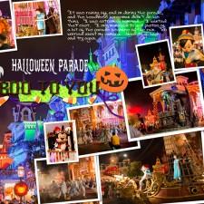 HalloweenParadeWeb2.jpg