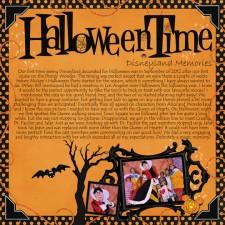 Halloween_Time_MS_Challenge.jpg