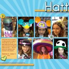 Hattitude_left_edited-1.jpg