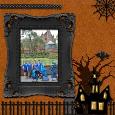 Haunted-Mansion13.jpg