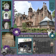 Haunted_Mansion14.jpg