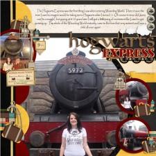 Hogwarts_Express1.jpg