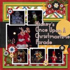 Holiday_parade_2010.jpg