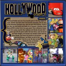 Hollywood_Studios_Characters-400.jpg