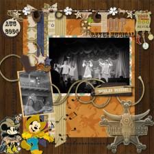Hoop_Revue_MusicalWeb_edited-1.jpg