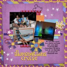 Illuminations-Cruise-versio.jpg