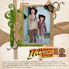 Indiana-Jones-x2web.jpg