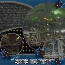 Inside-Space-Mountain.jpg