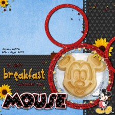 It_aint_breakfast_without_the_mouse_web.jpg