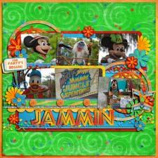 JAMMIN-PARAD-WEB.jpg