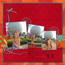 JEpcot_-_Page_059.jpg