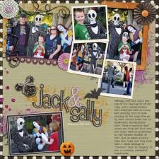 JackandSallyweb.jpg