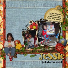 Jessie_-_Just_Who_I_Wanted_web.jpg