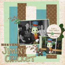Jiminy-Cricket.jpg