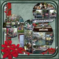 Jingle_Cruise_2015_sm.jpg