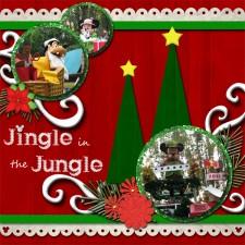 Jingle_in_the_Jungle.jpg