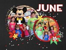 June_-_Page_004_600_x_460_.jpg