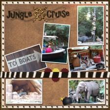 JungleCruiseNov10.jpg