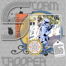 LO-2016-DL-Stormtroopers.jpg