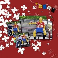 Lego11.jpg