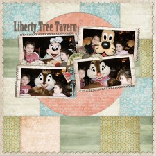 LibertyTree.jpg